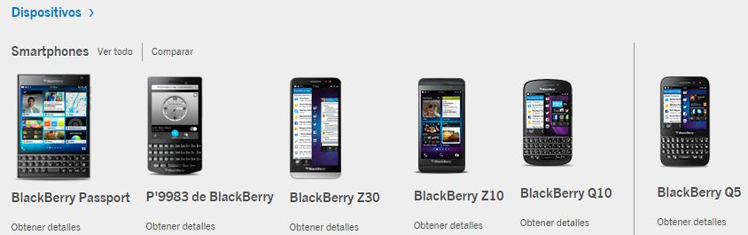 blackberry 2014