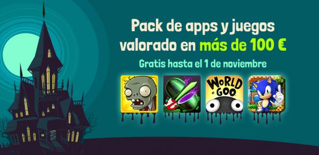 650_1000_100_euros_android_gratis