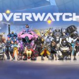 overwatch-open-beta-confirmed-for-may-5-9-all-progress-will-be-wiped-501463-2