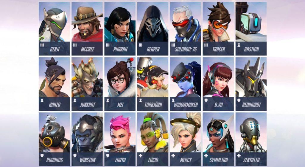 overwatch_personajes