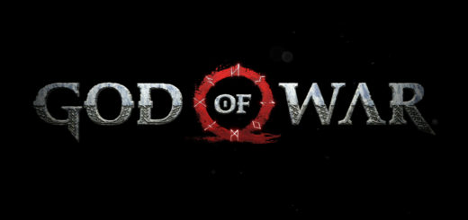 god_of_war_ps4