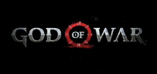 god_of_war_ps4